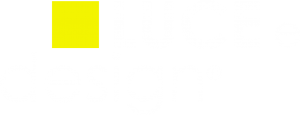 LUCE e design Srl